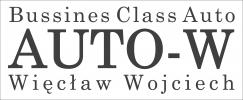 Wojciech Więcław Auto-W